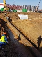 Капитальный ремонт тупика и крановых путей на МО-4_1