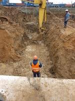 Капитальный ремонт тупика и крановых путей на МО-4_2