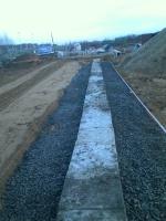 Строительство ж/д пути и сливной эстакады_16