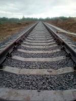Строительство ж/д пути и сливной эстакады_2