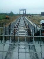 Строительство ж/д пути и сливной эстакады_6